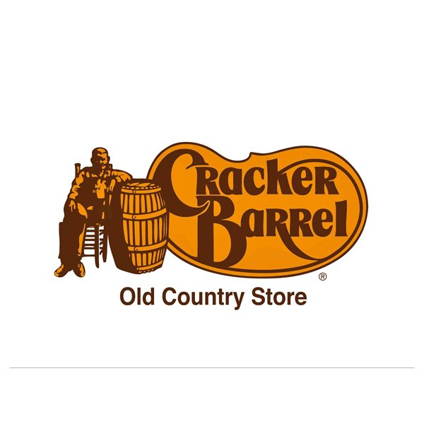 Cracker Barrel Job Application Apply Online