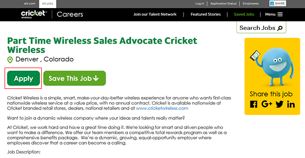 cricket-web-3