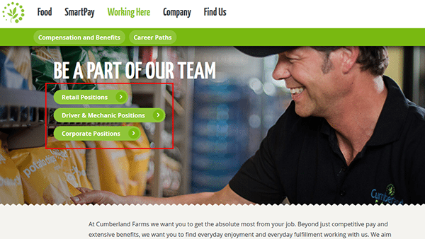 cumberland-farms-web-1