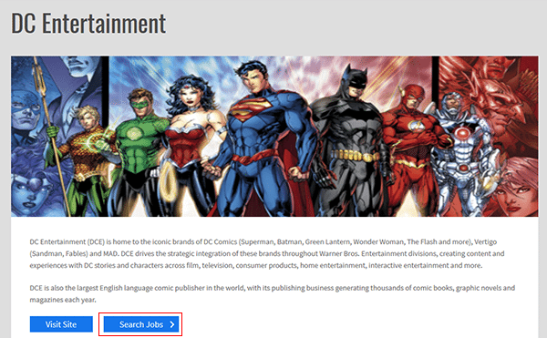 dc-entertainment-web-1
