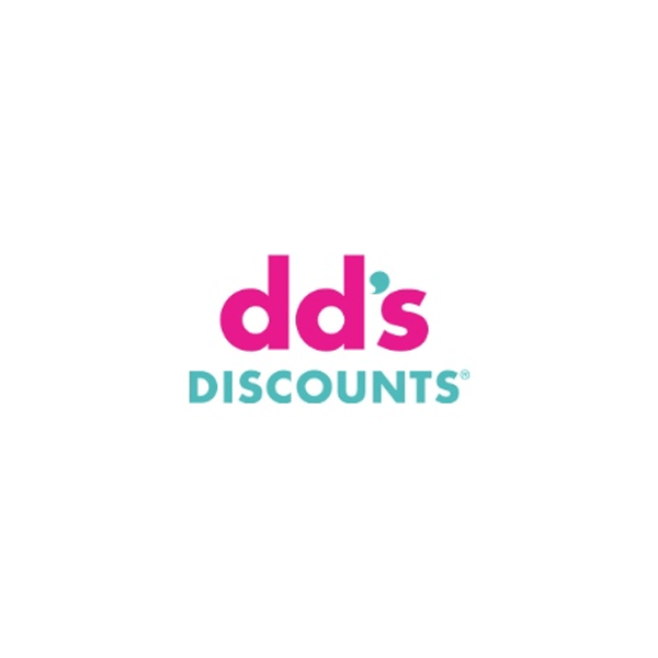 dd's DISCOUNTS Job Application - Apply Online