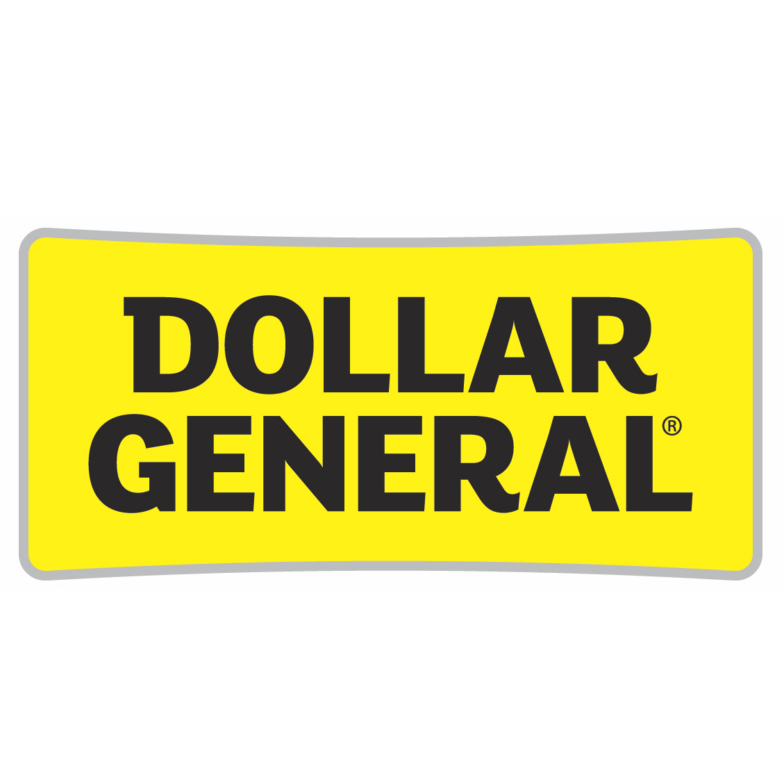 Find out what works well at Dollar General from the people who know best. Get the inside scoop on jobs, salaries, top office locations, and CEO insights. Compare pay for popular roles and read about the team's work-life balance. Uncover why Dollar General is the best company for you.
