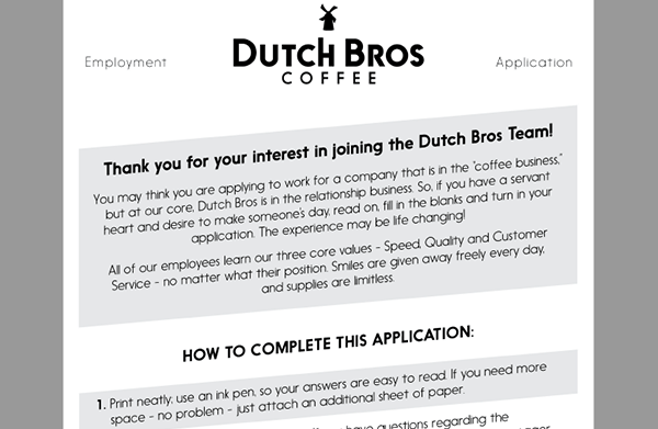 dutch-bros-app
