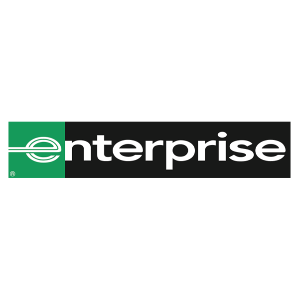 enterprise rent a car job application apply online