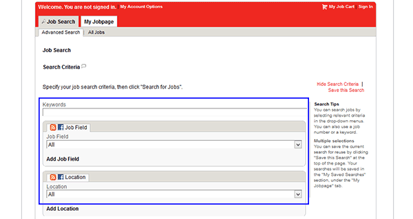 It is a graphic of Family Dollar Printable Application throughout job application pdf