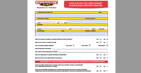 firehouse-subs-app