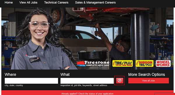firestone-web-1