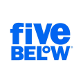 five-below-logo-120x120  Cent Only Application Form on dollar tree application print form, big 5 application form, simple application for employment form, jc penney application form, dollar general application form, dollar store application form, kroger application print out form, family dollar application form, del taco application form, target application form,