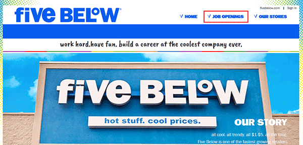 five-below-web-1