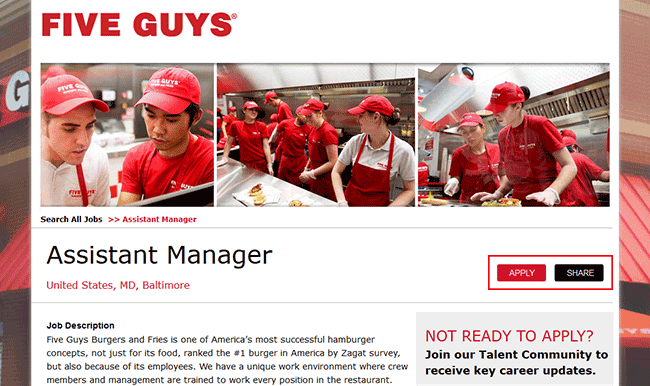 five-guys-web-2