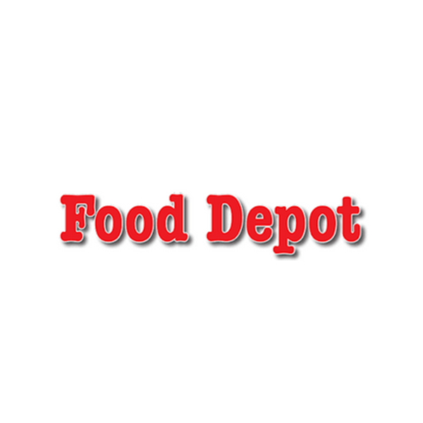 food-depot-logo Job Application Form Filling on blank generic, big lots printable, free fillable, home depot, red robin, free sample, printable practice, part time,