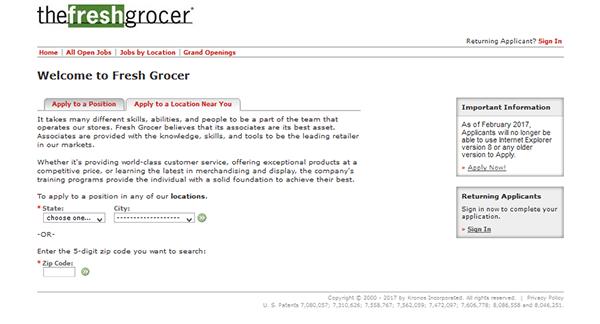 fresh-grocer-web-2