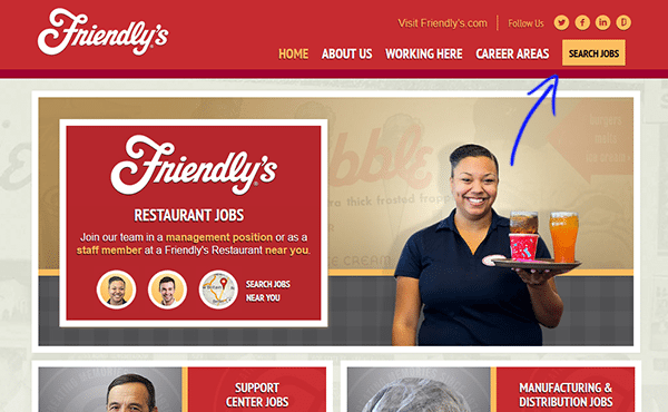 friendlys-web-1