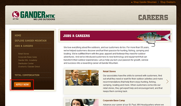 gander-mountain-web-1