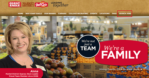 giant-eagle-web-1