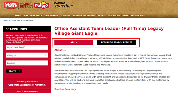 giant-eagle-web-3