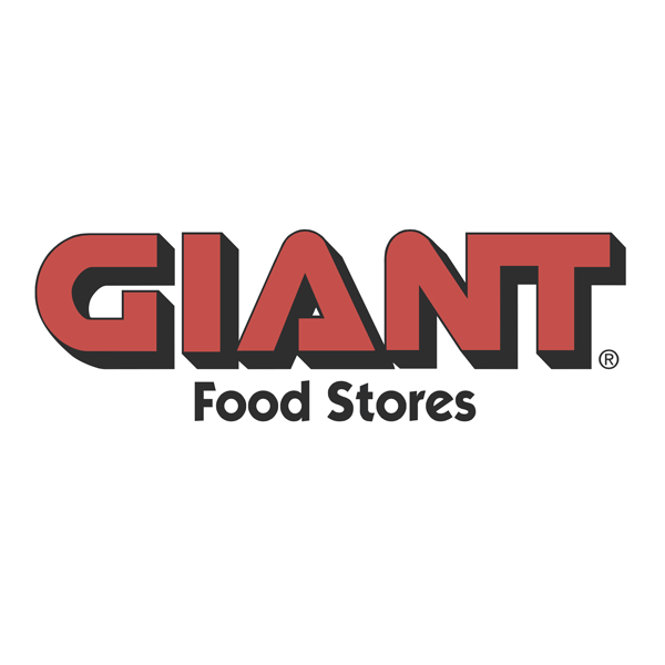 Giant Food Stores Hiring