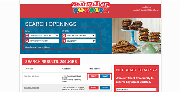 great-american-cookies-web-1