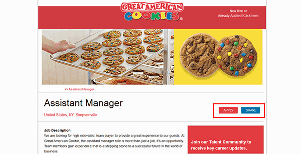 great-american-cookies-web-2