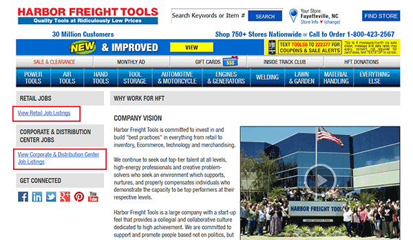 harbor-freight-web-1