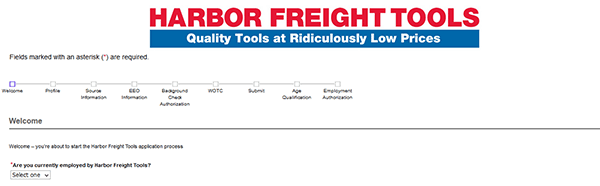 harbor-freight-web-6