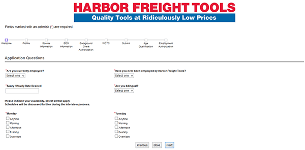 harbor-freight-web-7