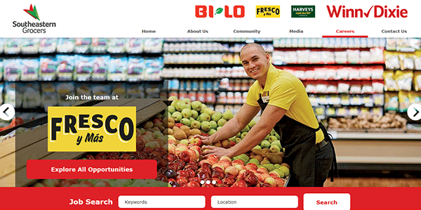 harveys-supermarket-web-1