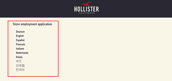 hollister-web-1
