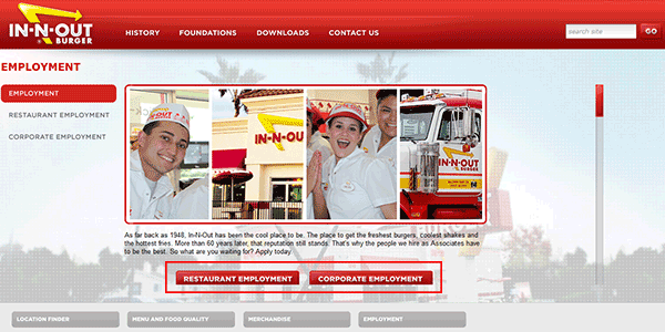 in-n-out-web-1
