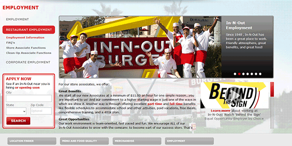 in-n-out-web-2