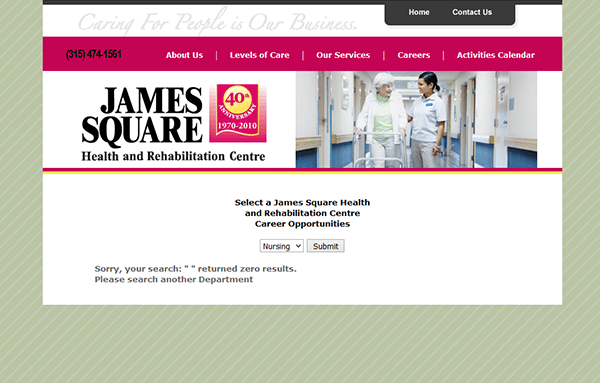 james-square-web-1