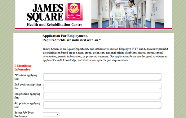 james-square-web-3
