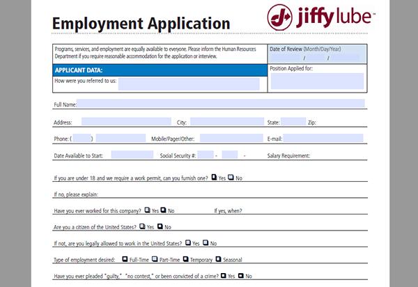 jiffy-lube-app