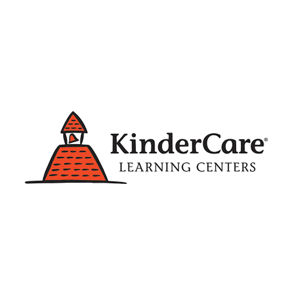 Kindercare Learning Center Job Application Apply Online