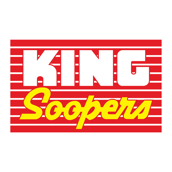 King Soopers Job Application