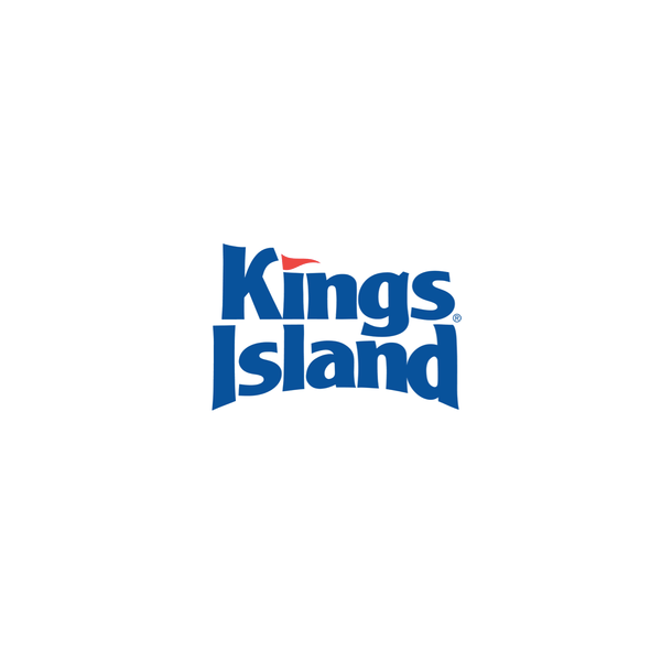Kings Island was founded in and is one of the top seasonal amusement parks in North America. Apply Online Step 1 – The first step of the online application process is to find a position that you're interested in submitting an application for.