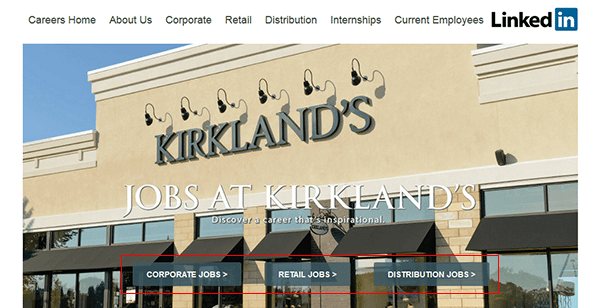 kirklands-web-1