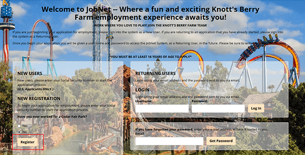 knotts-berry-web-3