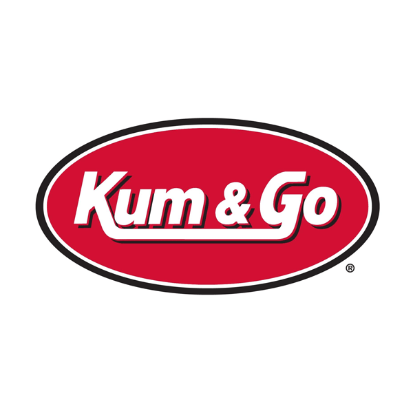 Kum & Go Application. Interested applicants who want to apply may visit the company's official website. They must find out more information about the qualifications first before they apply. Kum & Go accepts applications for entry and higher level jobs both in-person and online.