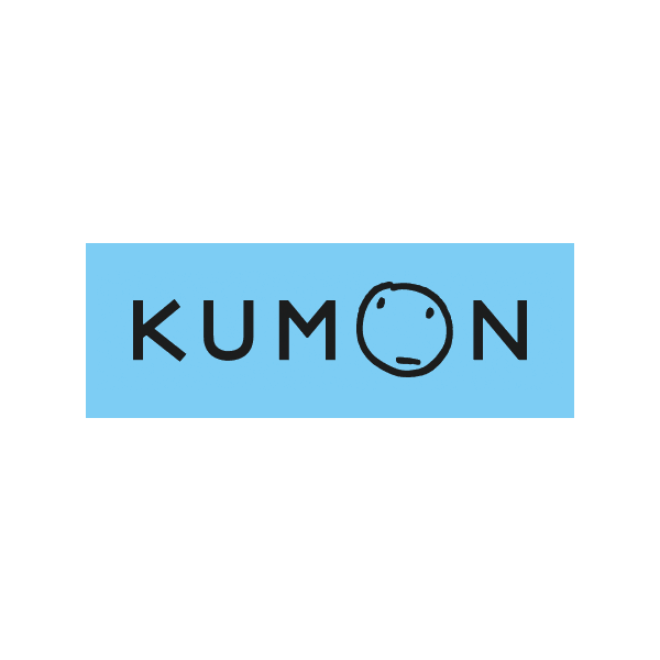 kumon online tutoring Rating: 49/5 more than 30,000 top tutors available for award-winning private online, mobile or in-home tutoring.