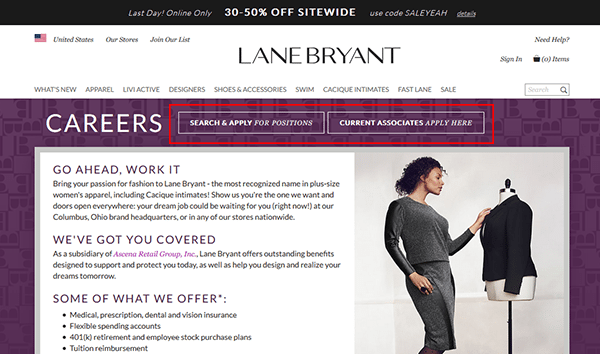 lane-bryant-web-1