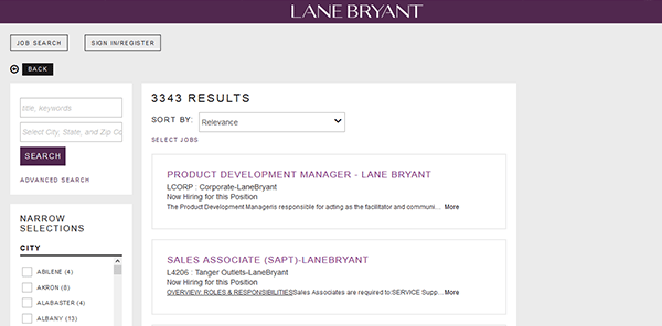 lane-bryant-web-3