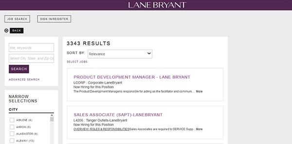lane-bryant-web-3