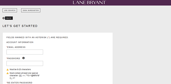 lane-bryant-web-5