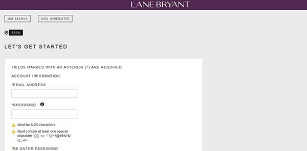 lane-bryant-web-5