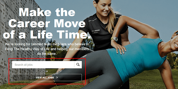 lifetime-fitness-web-1