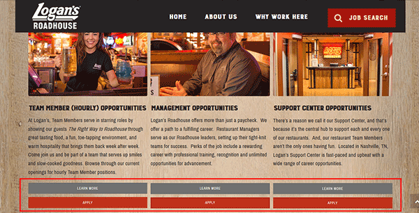 logans-roadhouse-web-2