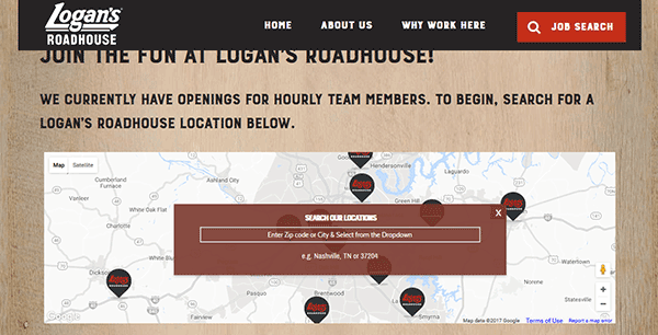 logans-roadhouse-web-3