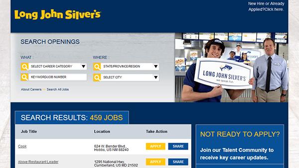 long-john-silvers-web-1