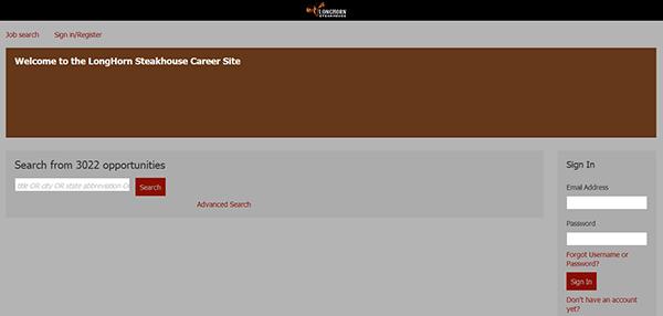 longhorn-web-2